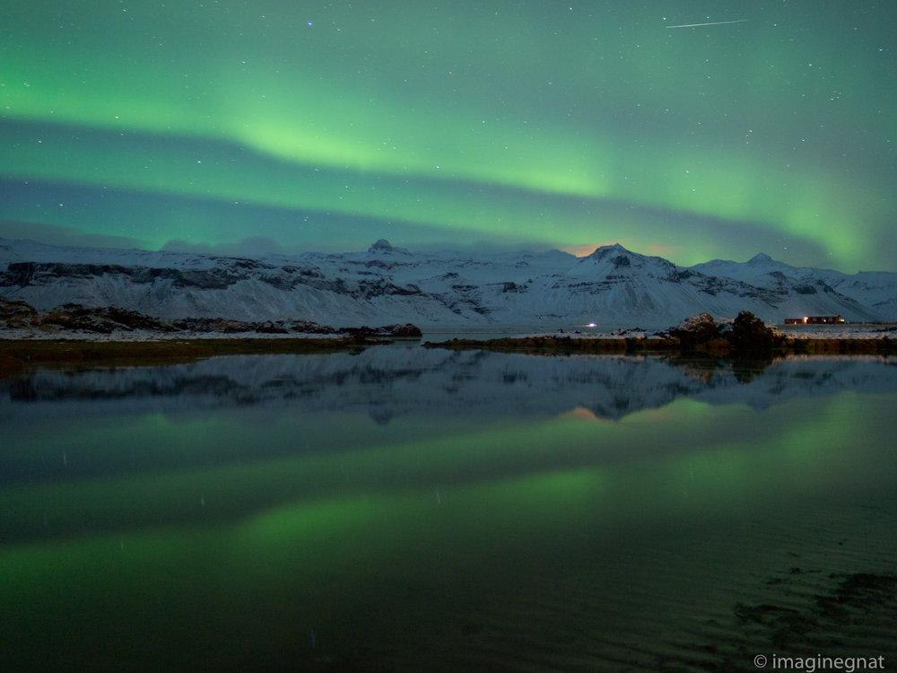 JasonBoucher_Iceland_AuroraBorealis-7.jpg
