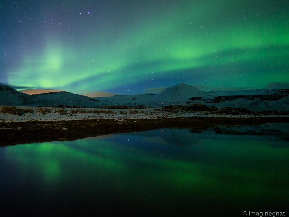 JasonBoucher_Iceland_AuroraBorealis-8.jpg