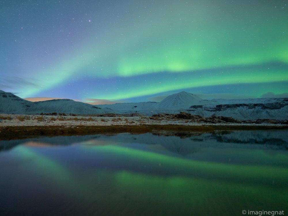 JasonBoucher_Iceland_AuroraBorealis-6.jpg