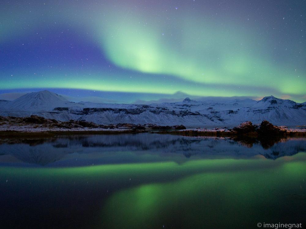 JasonBoucher_Iceland_AuroraBorealis-4.jpg