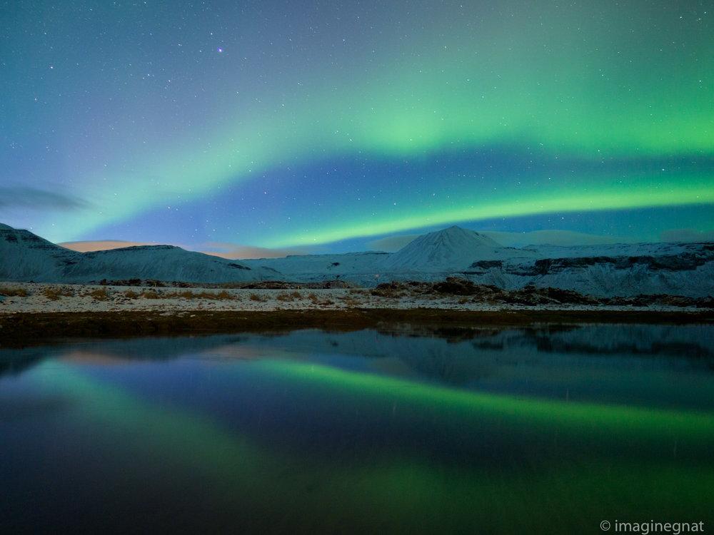 JasonBoucher_Iceland_AuroraBorealis-5.jpg