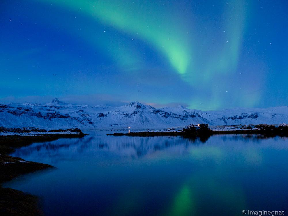 JasonBoucher_Iceland_AuroraBorealis-2.jpg