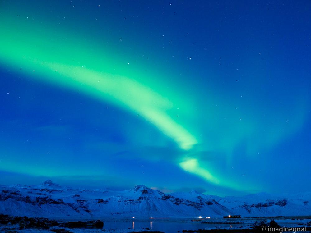JasonBoucher_Iceland_AuroraBorealis.jpg