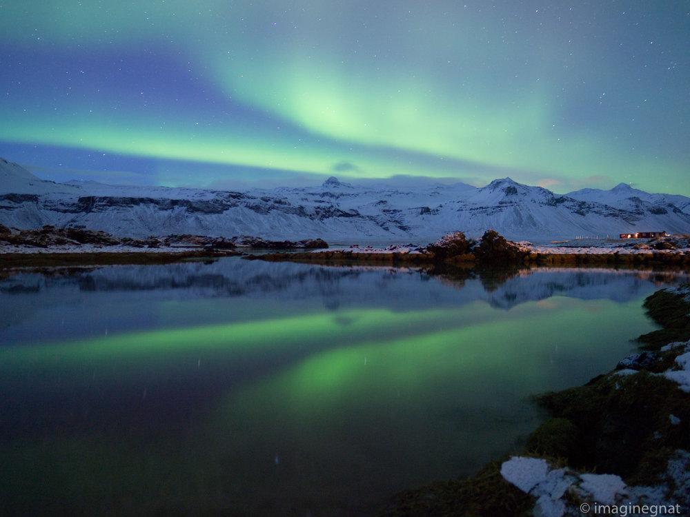 JasonBoucher_Iceland_AuroraBorealis-3.jpg