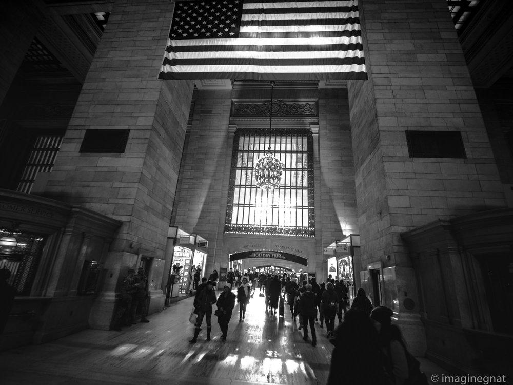 JasonBoucher_OATT_NYC_Macys_2017-2.jpg