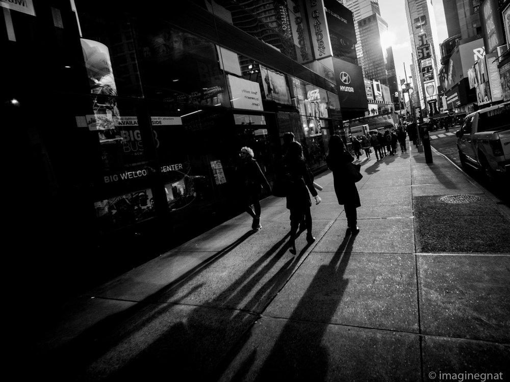 JasonBoucher_OATT_NYC_Macys_2017-5.jpg