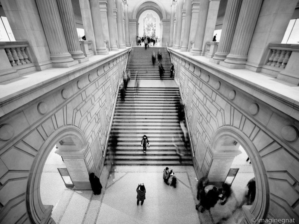 JasonBoucher_OATT_NYC_Macys_2017-16.jpg
