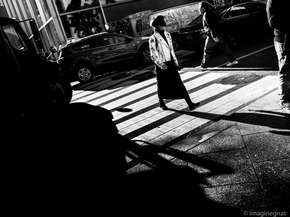 JasonBoucher_OATT_NYC_Macys_2017.jpg