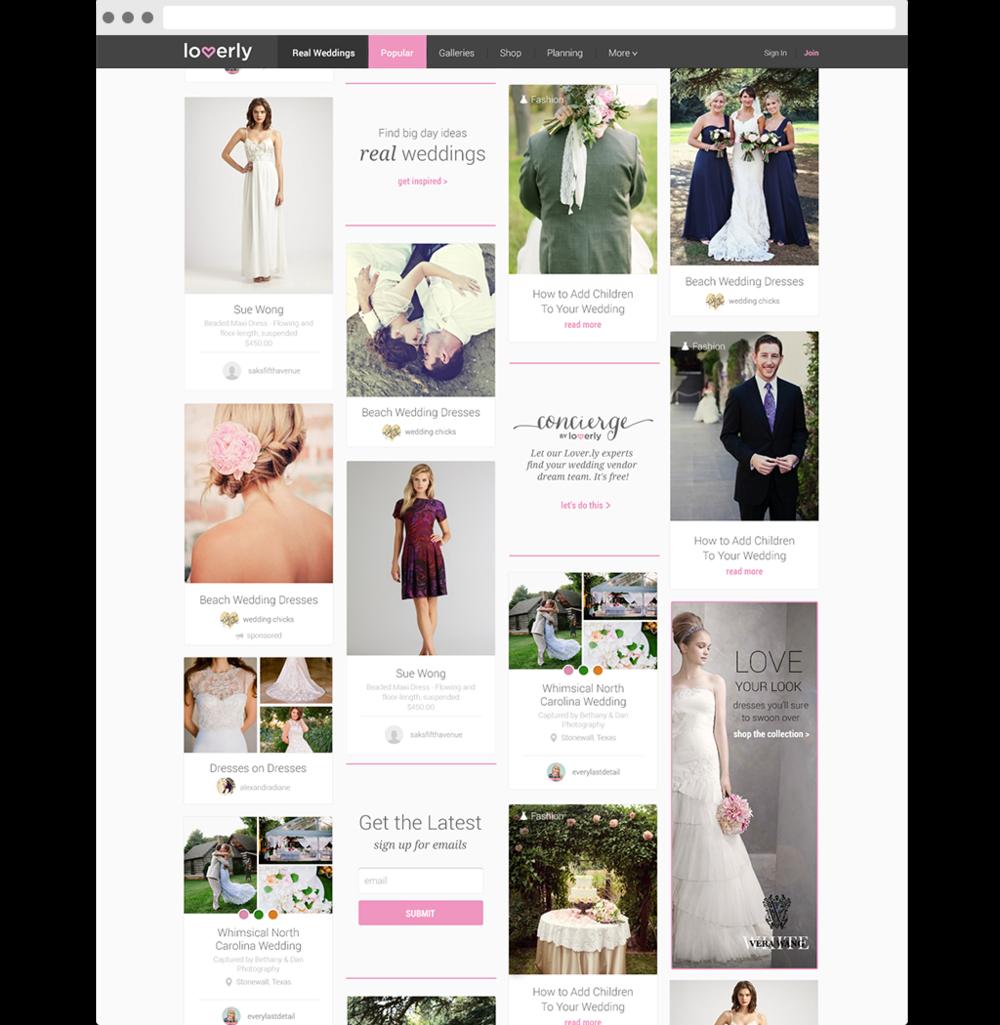 Homepage_01.png