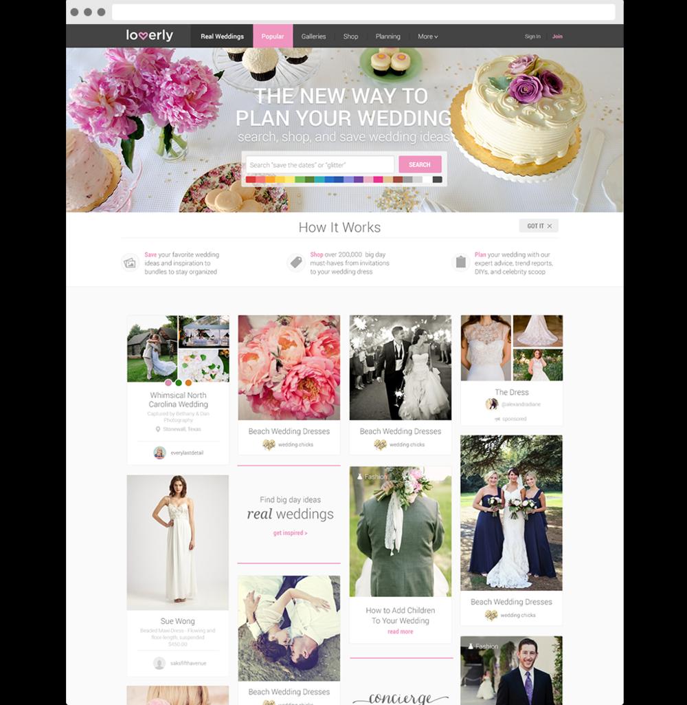 Homepage_01_main.png