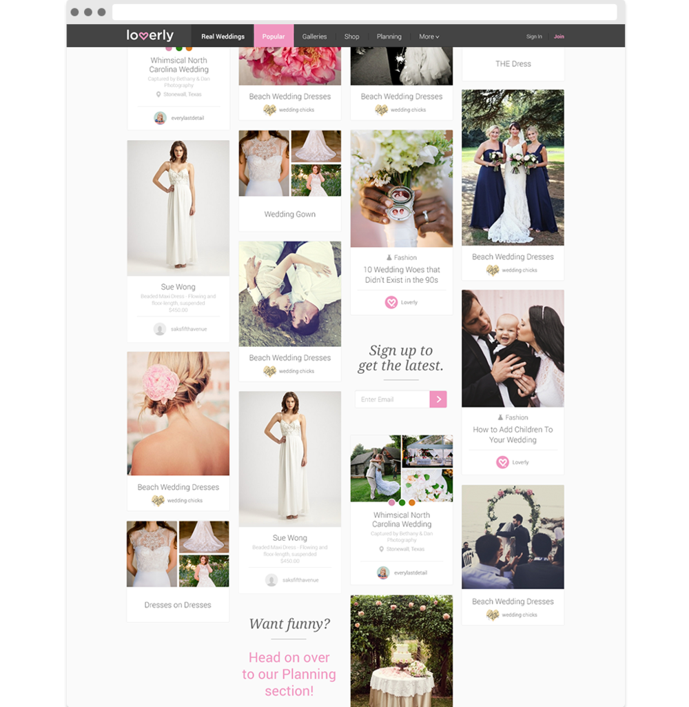 Homepage_02.png