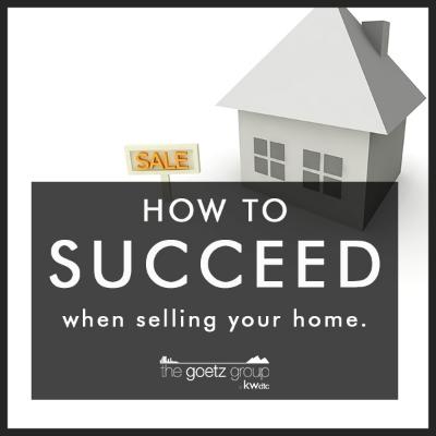 succeed-selling-denver-home.jpg