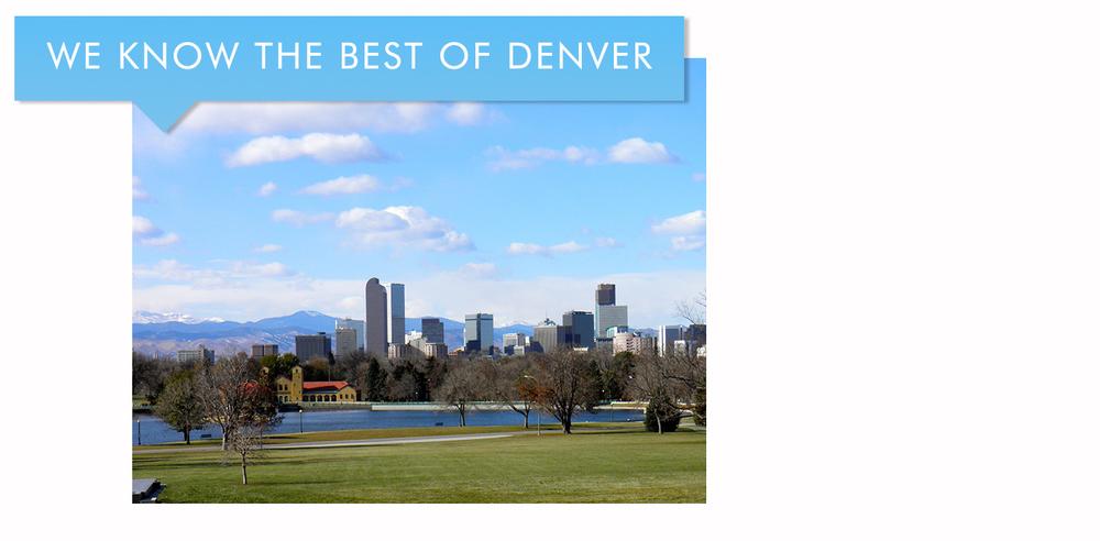 denver-real-estate.jpg
