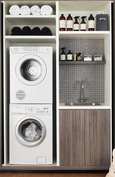 laundry-idea-2