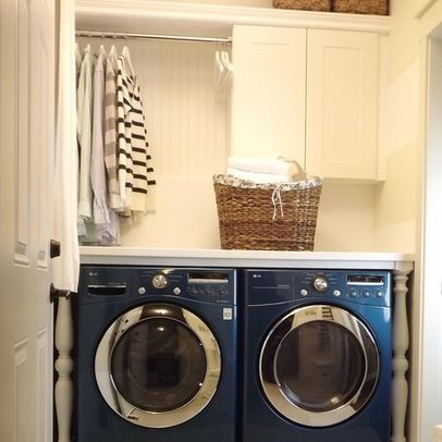 laundry-room-idea