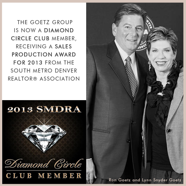 SMDRA-goetzgroup-diamond-club