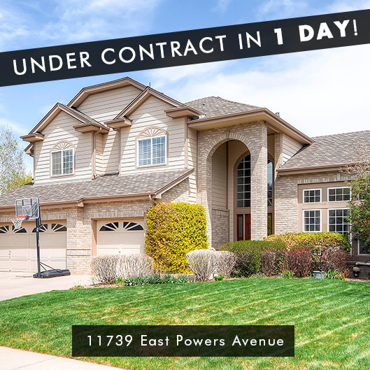 goetz-group-under-contract