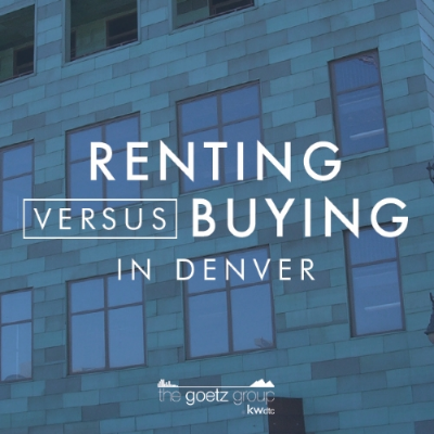 moving-to-denver-goetz-group