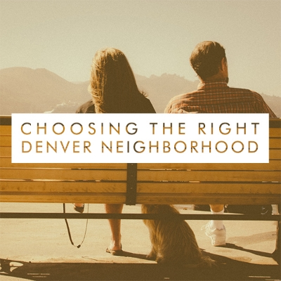 neighborhood-choosing.jpg