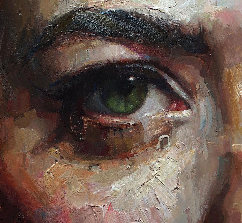 eye detail 2.jpg