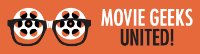 moviegeeksunited-logo-horiz-stacked.png
