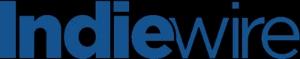 indiewire-logo-2_v2.jpg