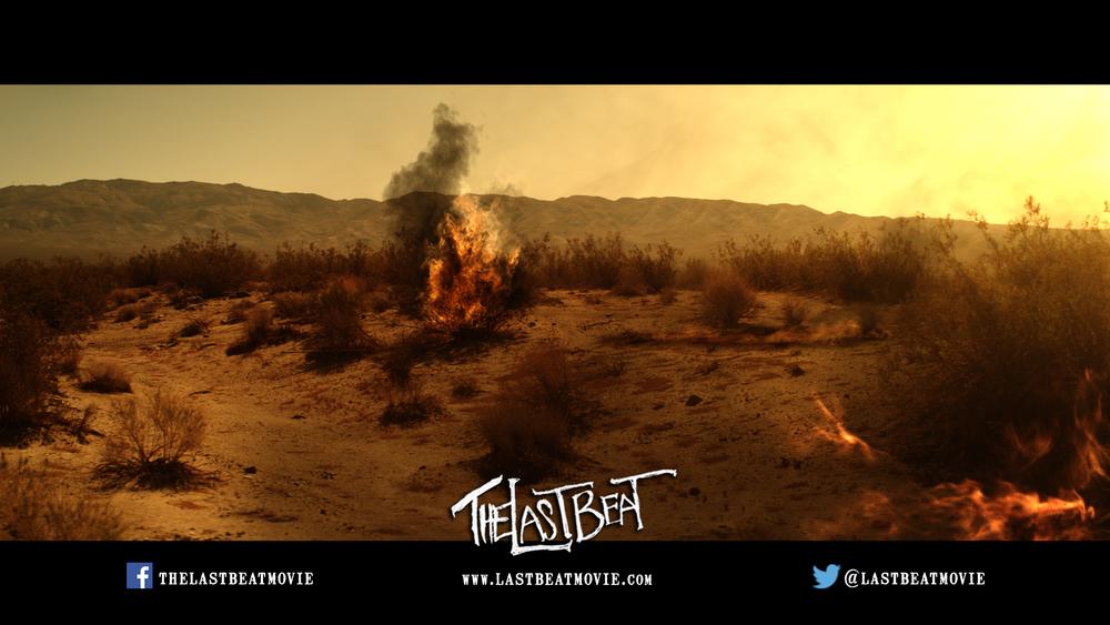 TLB_Desert_Still_18_FIRE2.jpg