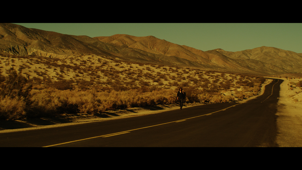 TLB_Desert_Still_2.jpg