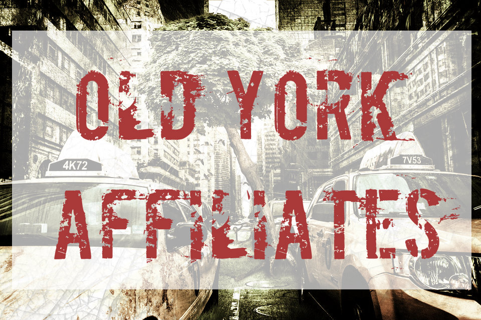 OldYorkAffiliates.jpg