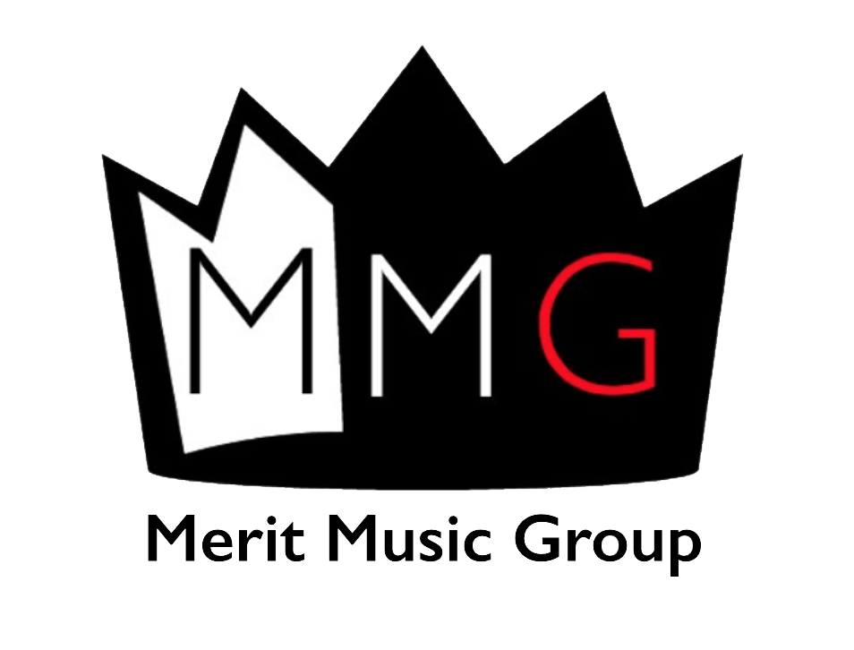 Merit Music Group
