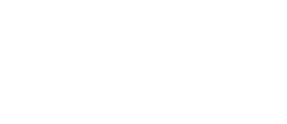 poor mountain new.png