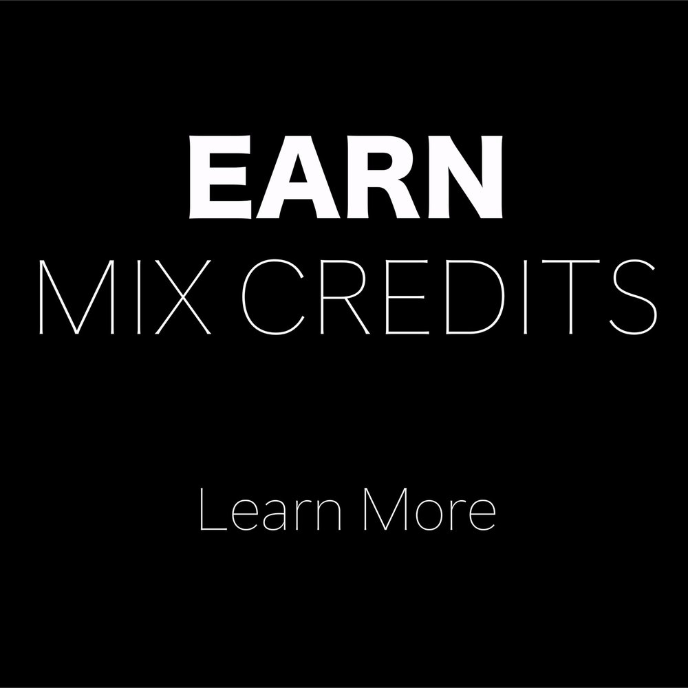 Earn Mix Credits Square.jpg