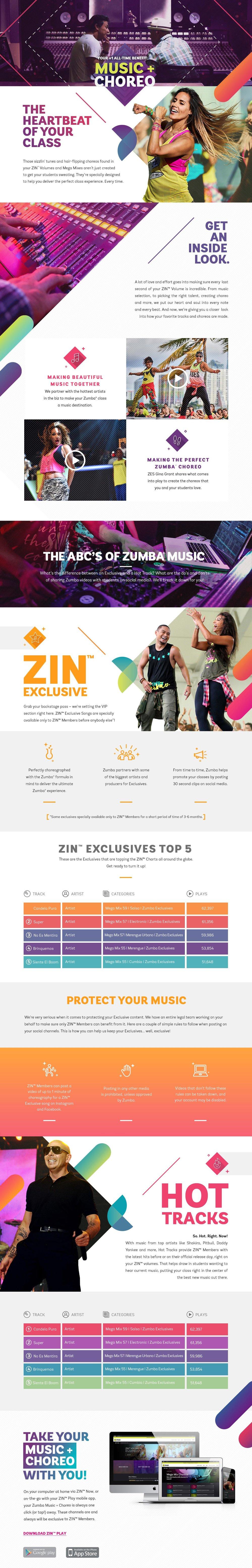 ZIN20171221_ZIN_Benefit_Campaign_LANDING_PAGE_ALL4-copy.jpg