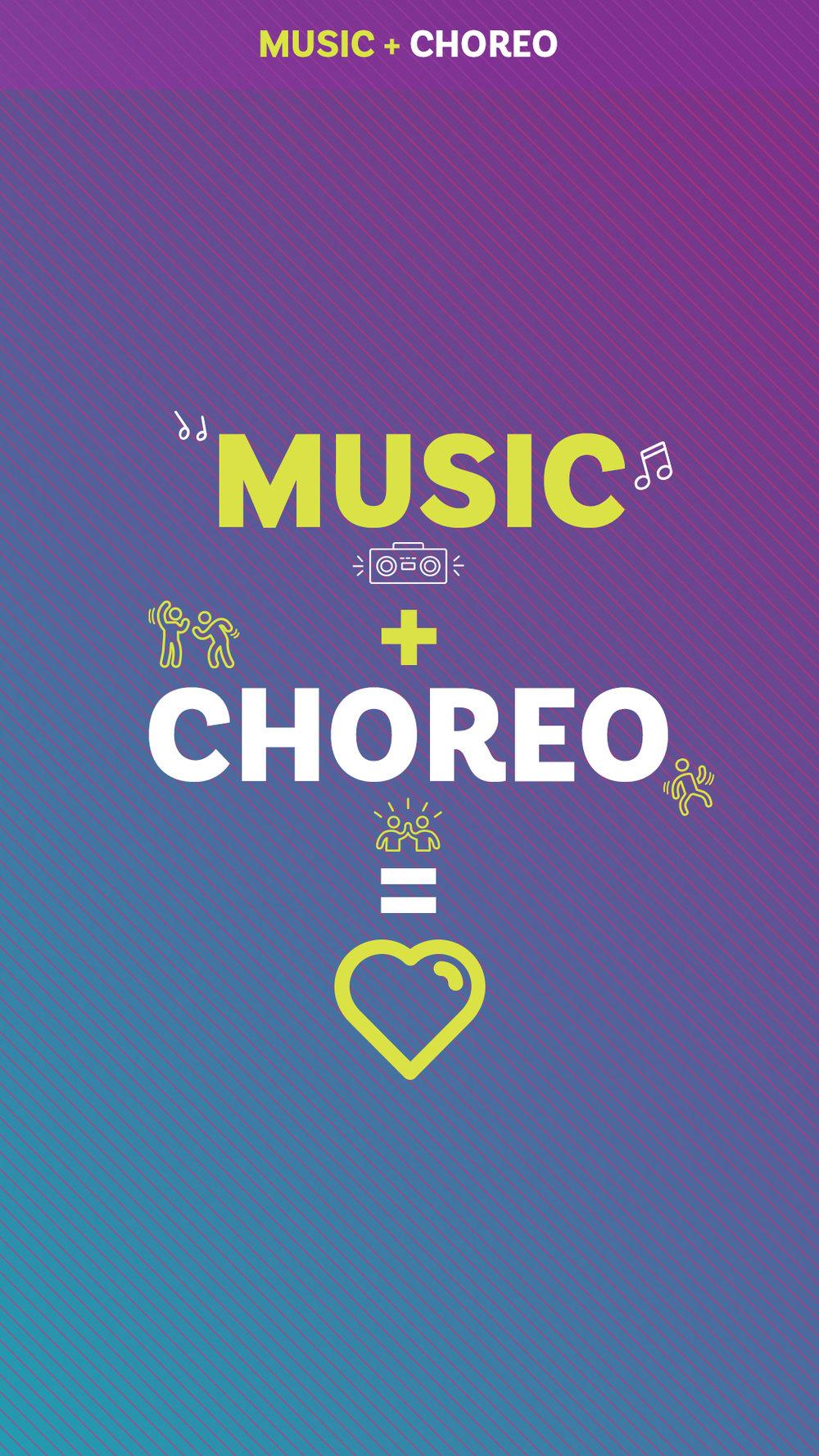 ZIN20182122_Music+Choreos_ZIN_Benefit_MEME_IG_STORY1.jpg