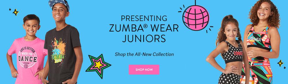 APP20182419_Zumba_Wear_Juniors_Collection_Shop-Banner_1366x400_L.jpg