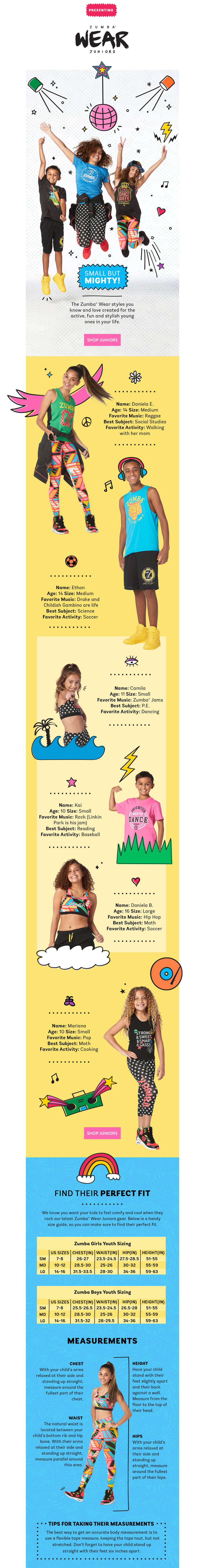 APP20182419_Zumba_Wear_Juniors_Collection_LAUNCH_EMAIL_US.jpg