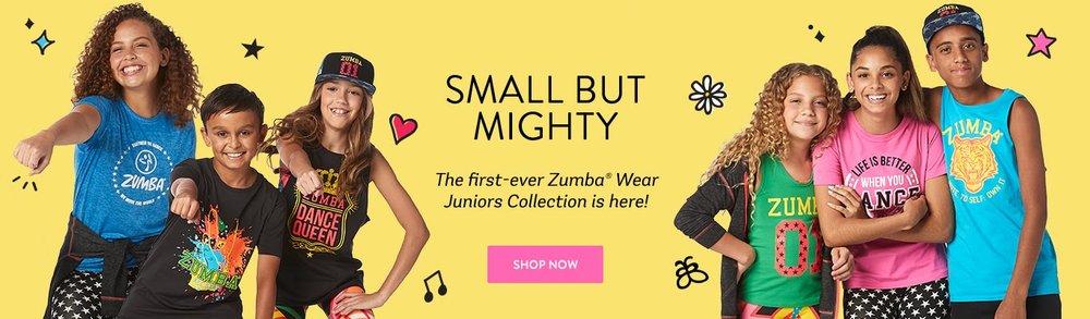 APP20182419_Zumba_Wear_Juniors_Collection_Shop-Banner2_1366x400_L.jpg