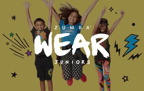 APP20182419_Zumba_Wear_Juniors_Collection_LandingPage_Banner_481x305.jpg
