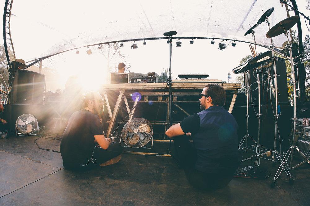 Elekfantz live at Tomorrowland 2.jpg