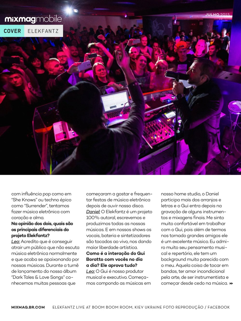 Mixmag Cover Feature - issue17 - Elekfantz 3.jpeg