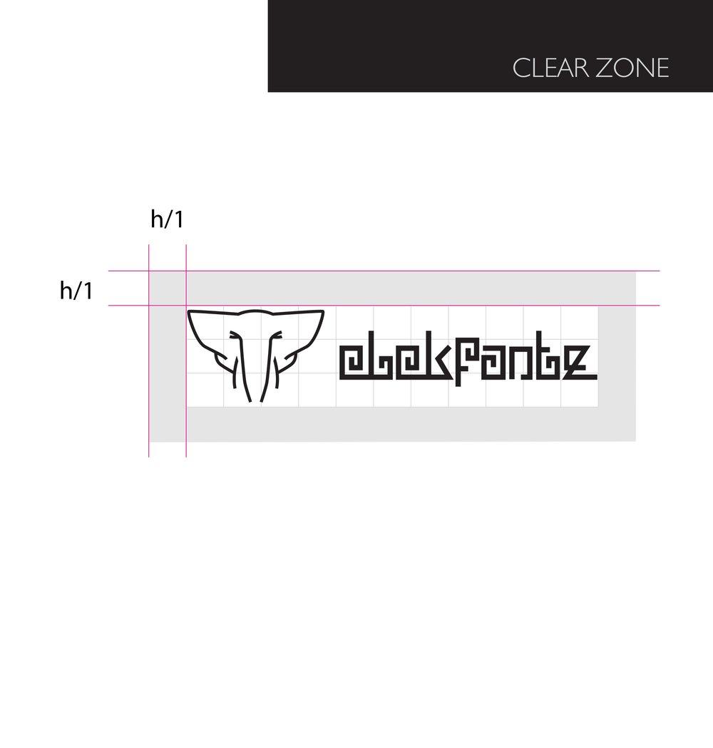 elekfantz logo guideline 10.jpeg