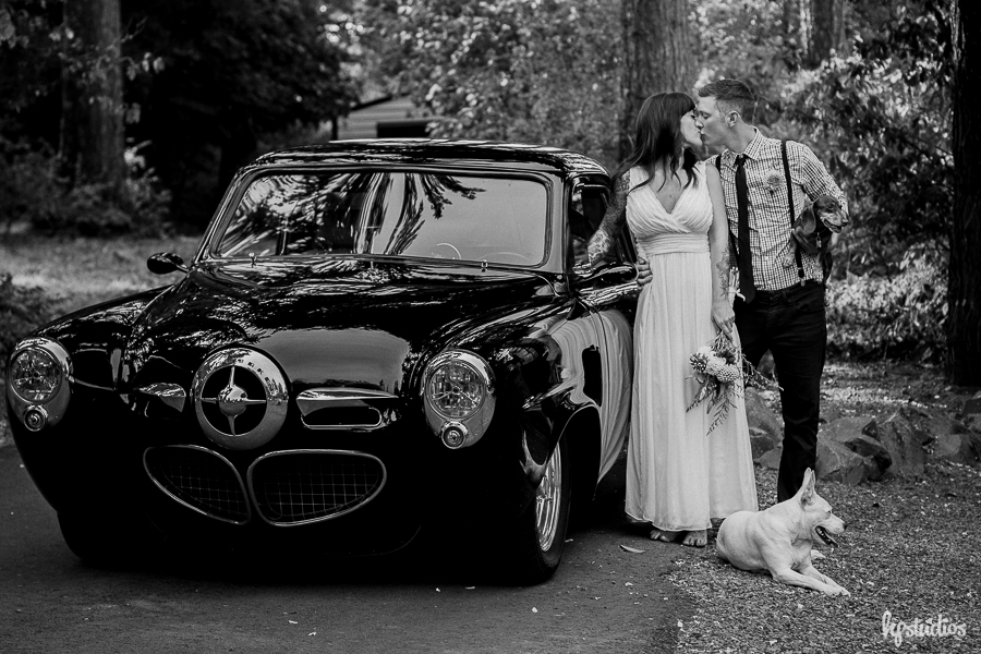 Davies-portland-wedding-photography-0009