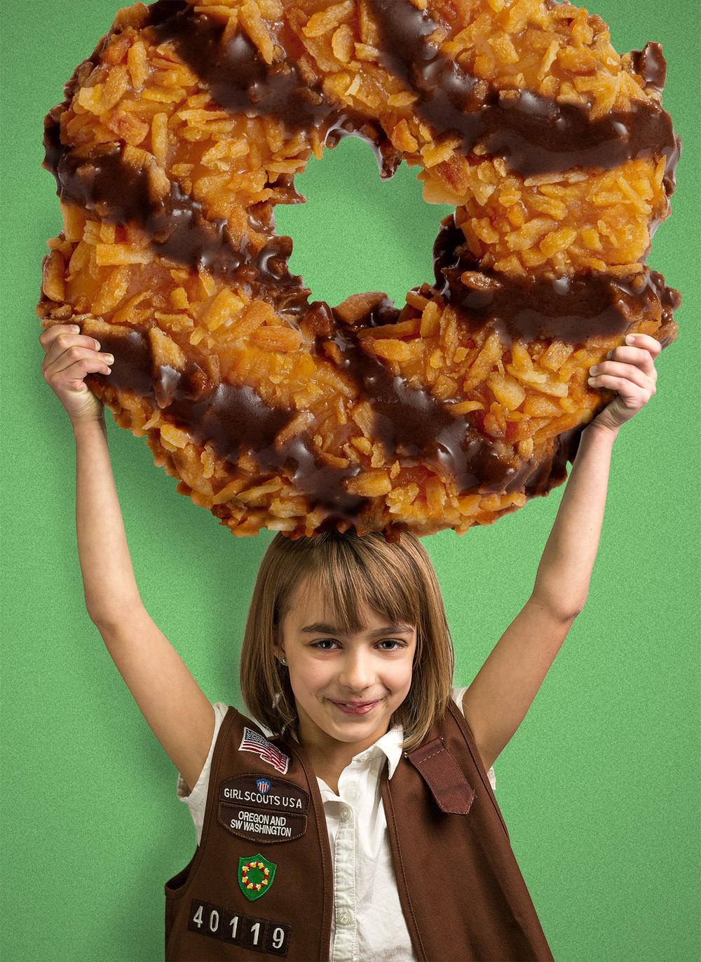 Hannah-Cookie.jpg