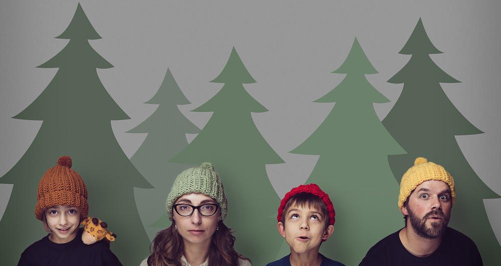 Christmas_hpstudios.jpeg