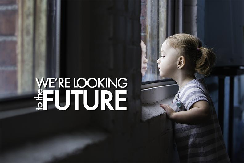 HP Studios Future