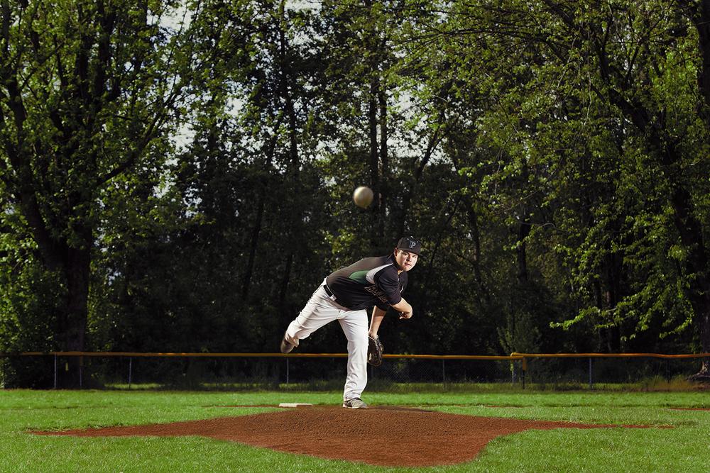 Pitching.jpg