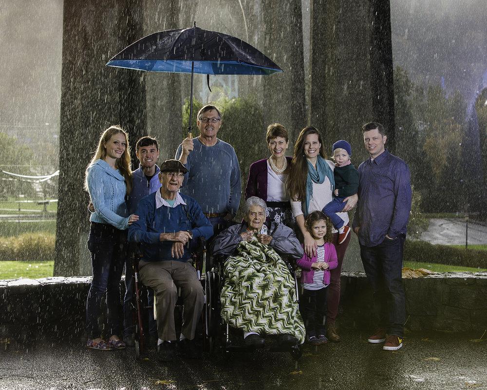 Kelly's_Family-0017.jpg