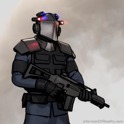 MilitarizedPoliceRootNode1.png