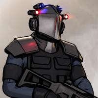 MilitarizedPoliceRootNodeThumb.png