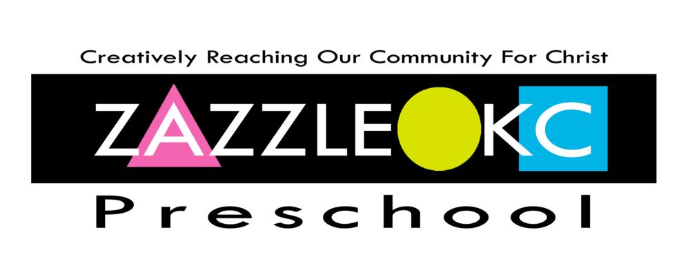 ZazzleKC Web.png